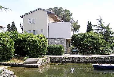 Apartmani Zadar ŠARE NIKOLA