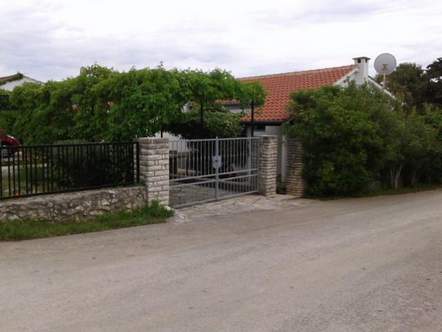 Appartamenti Petrčane APARTMAN MILKA