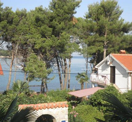 ferienhaus 7 personen kroatien