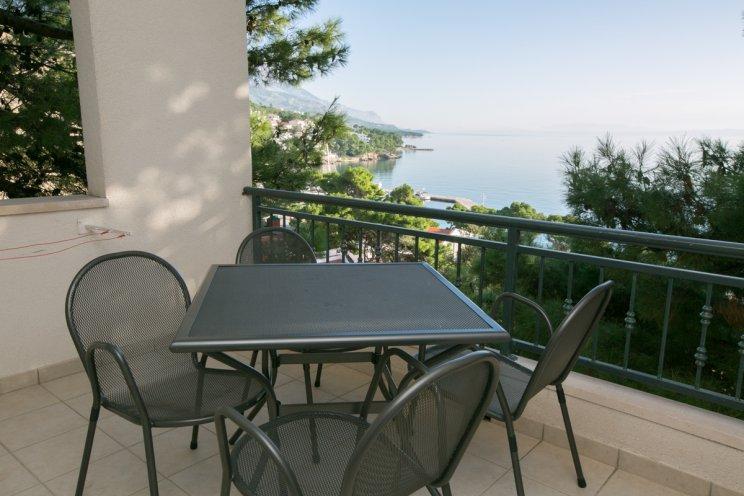 Apartmani stani i mirko vl stani i mirko holiday for 37862 vessing terrace
