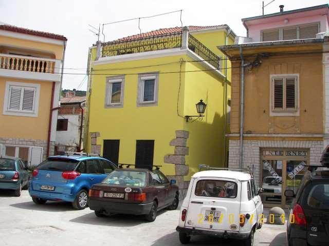 Апартаменты Селце JELIČIĆ GORAN