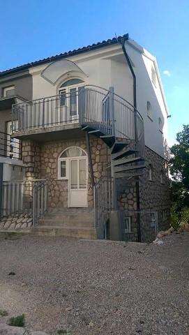 apartmani DRAMALJ THOMAS VIDAKUŠIĆ
