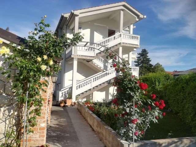 Ubytování v okolí: Rab, Palit