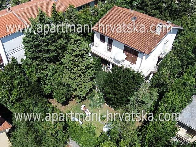 Apartmani Hrvatska: http://www.interijeri.com/apartmani/2110-01.jpg