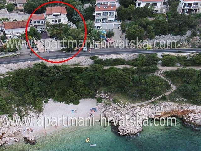Apartmani Hrvatska: http://www.interijeri.com/apartmani/4784-01.jpg