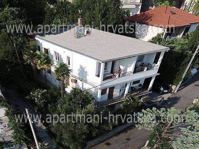 Apartmani Hrvatska: http://www.interijeri.com/apartmani/6866-01.jpg