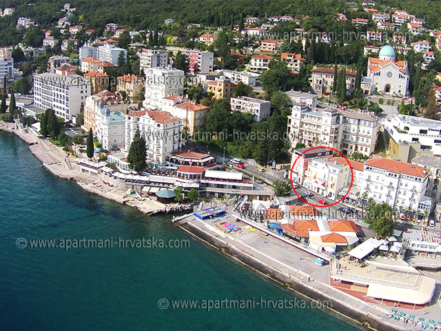 Apartmani Hrvatska: http://www.interijeri.com/apartmani/9023-001.jpg