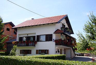 Apartmani Karlovac GORŠIĆ LJERKA I STJEPAN